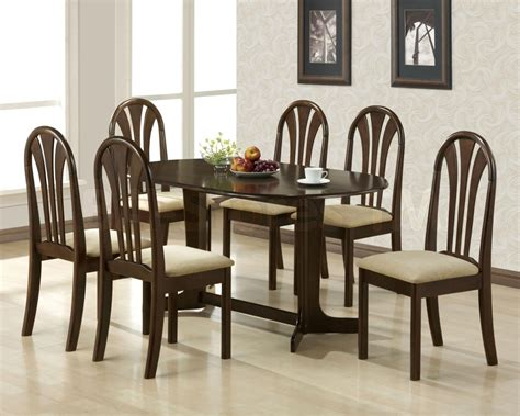 dining room table setting dining room table sets ikea home furniture design