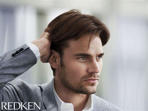 hairtwising for men in ohio wallmeier hair style for men wallmeier hair