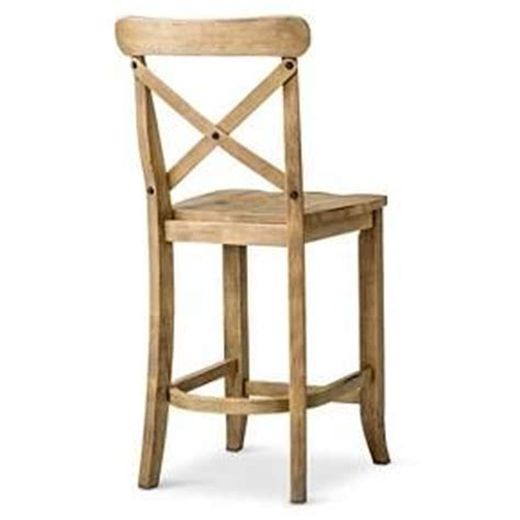 country x back 24 quot counter stool target 1000 ideas about kitchen counter stools on