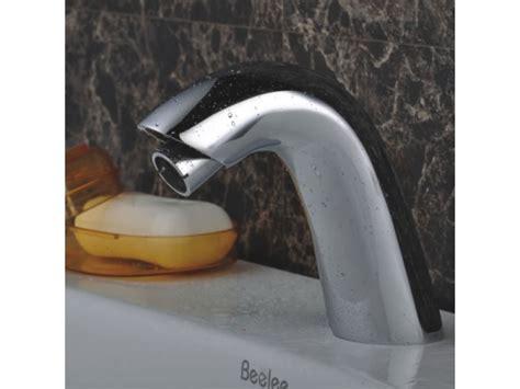 grifos automaticos grifo autom 225 tico de agua fr 237 a fabricante etw spain