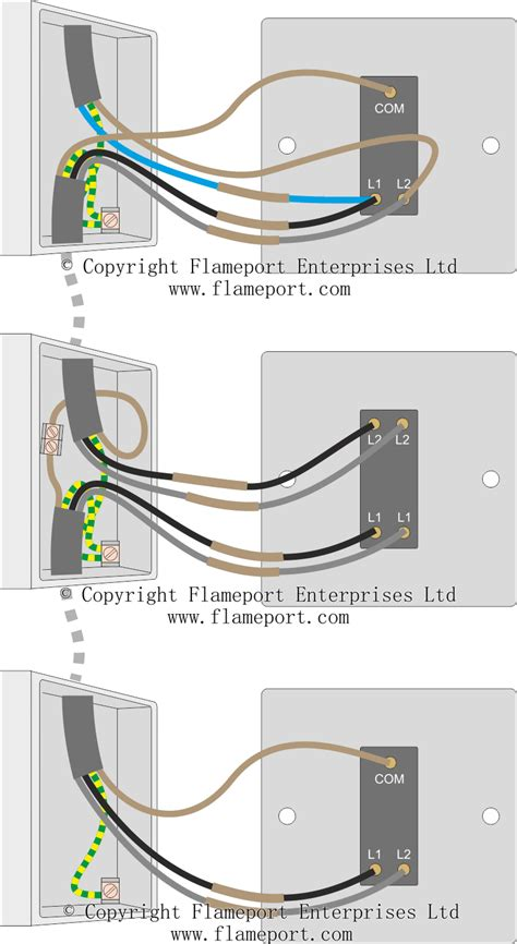 three way l switch 2 way pull switch wiring diagram 32 wiring diagram