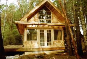 affordable prefab small house kits best house design