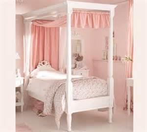 cama dossel para crian 231 a shabby chic quartos pinterest