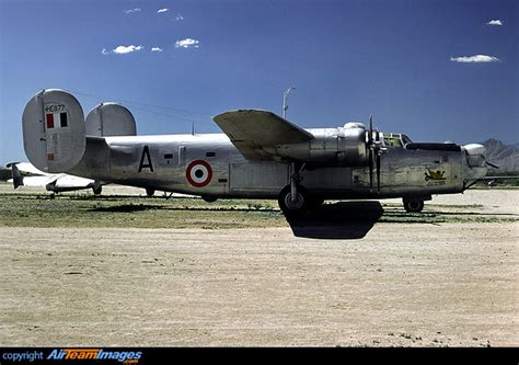 Pima Consolidated Search Consolidated B 24 Liberator He877 Aircraft Pictures Photos Airteamimages