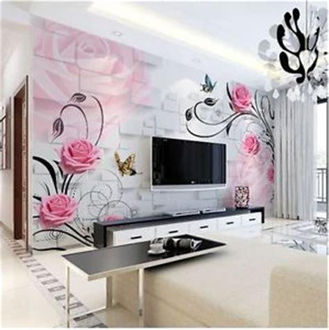 3d wallpaper bedroom mural roll modern luxury sea world 3d wallpaper bedroom mural roll modern luxury rose flower