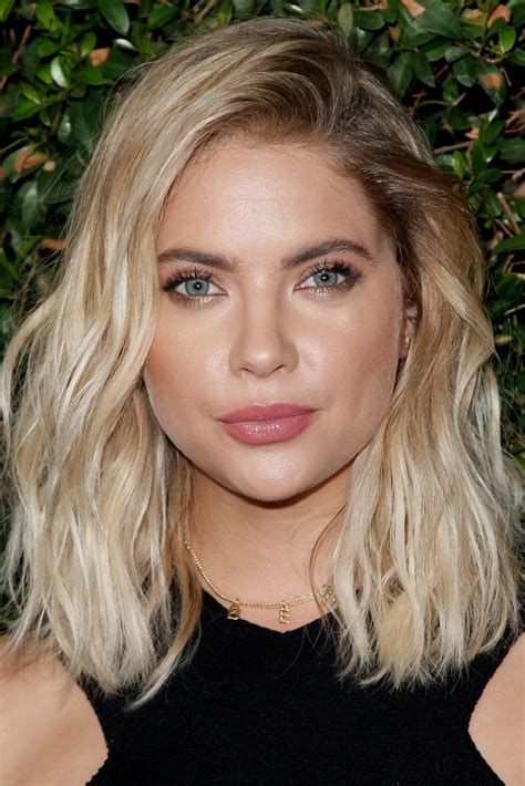 what is celebrity go best the 25 best blonde celebrities ideas on pinterest