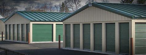 roll rite garage doors commercial garage doors trac rite 944 roll up doors for