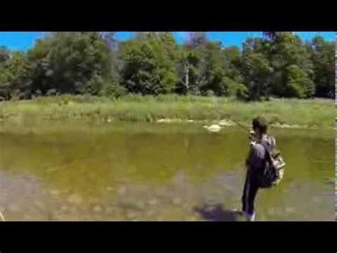 thames river ontario fishing fishing thames river london ontario canada bass