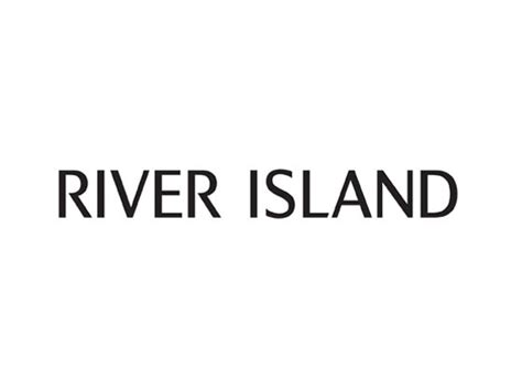 printable vouchers river island river island in mall of the emirates dubai uae