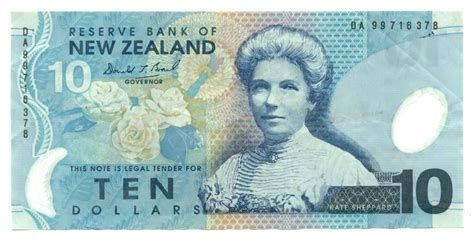 currency nzd new zealand currency new zealand dollar nzd world