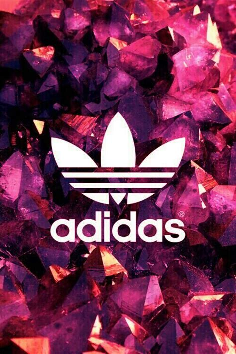 adidas apple wallpaper adidas pinteres