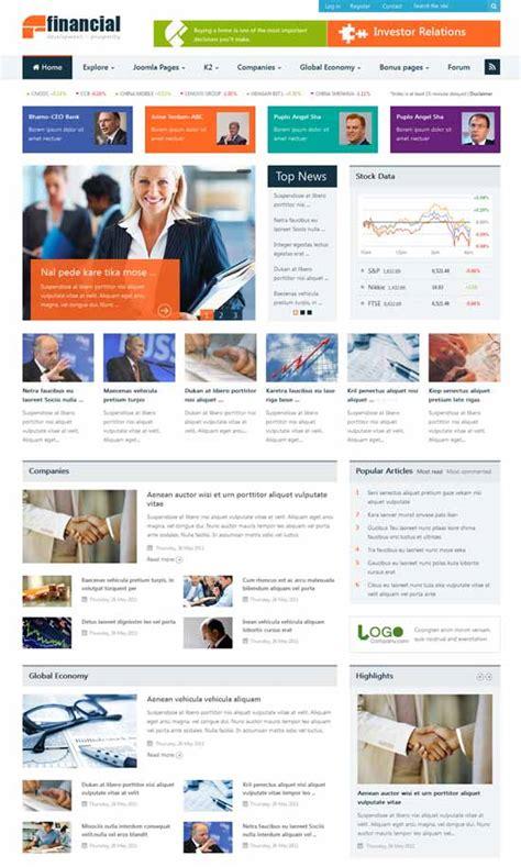 free joomla news template 30 best news magazine joomla templates 2017 free