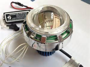 led replacement headlight bulbs