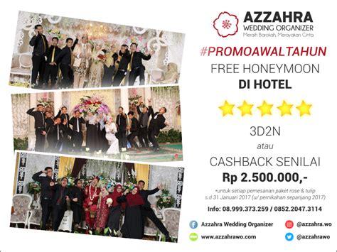 Wedding Organizer Bandung 2017 by Jual Kroto Magelang Jual Kroto Magelang Jual Kroto Magelang