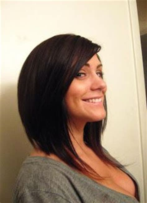 long haircut the weight line is below the shoulder long 1000 ideas about a line hair on pinterest long a line