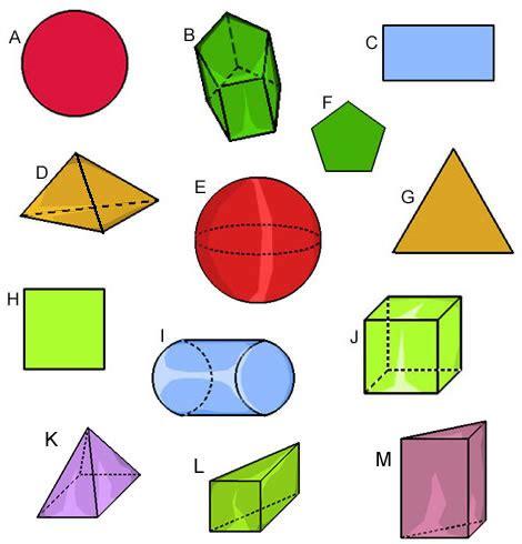 figuras geometricas espaciais ellen figuras geometricas planas e espacial