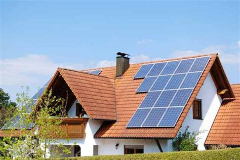 la casa ecologica tu casa ecol 243 gica y sana con unas reformas casas ecol 243 gicas