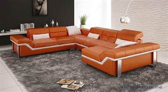 Top Couches by 2016 Top List Of The Best Sofa S Manufacturers Best Sofas