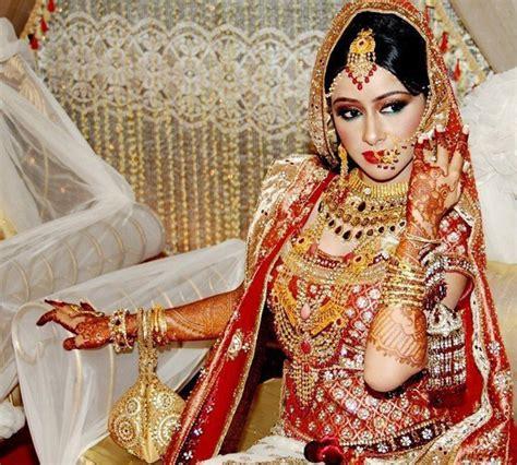 dress design hd photo beautiful latest simple arabic pakistani indian bridal