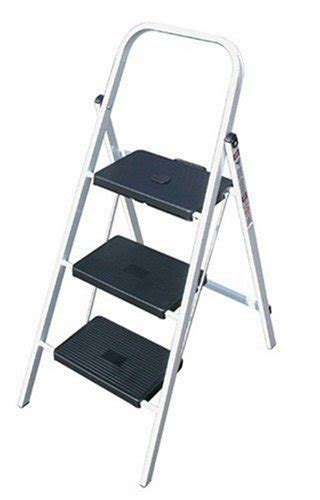 Tricam Step Stool by Tricam 403 13 Mini 3 Step Stool Ansi Type Iii 200