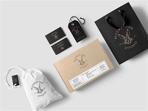 Design Your Own Coffee Shop packaging mock up by forgraphic dribbble
