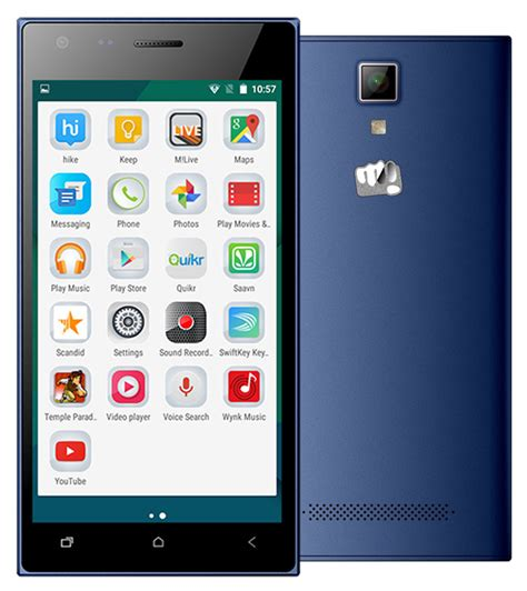 micromax mobile price in india micromax canvas xpress 4g mobile price list in india