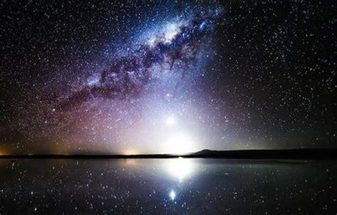 starry sky photography paperblog