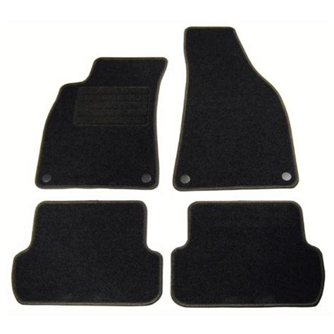 2003 Audi A4 Floor Mats by Audi A4 Floor Mats Floor Mats For Audi A4