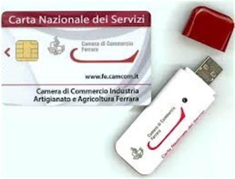 firma digitale di commercio roma firma digitale facile bit4id cos 232 e a cosa serve la