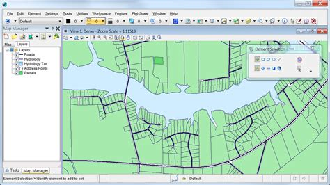 design flood meaning civil and transportation mapping software geopak ces