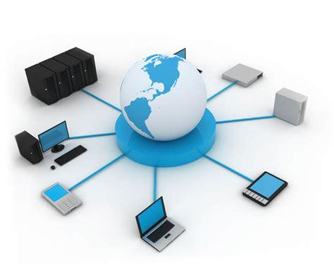 service provider application service provider