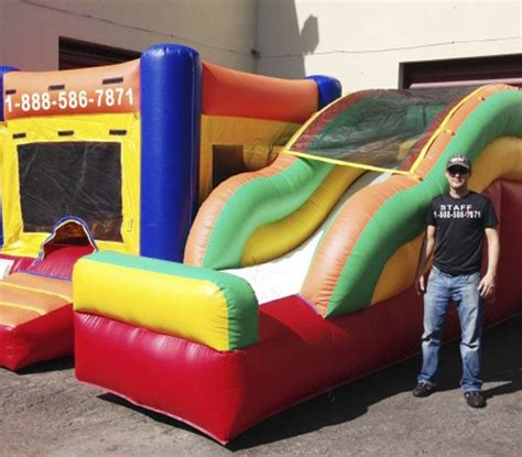 indoor bounce house indoor bounce house rental my florida party rental