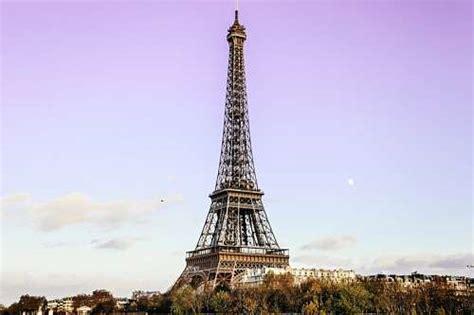 imagenes gratis torre eiffel imagen de torre eiffel paris francia foto gratis