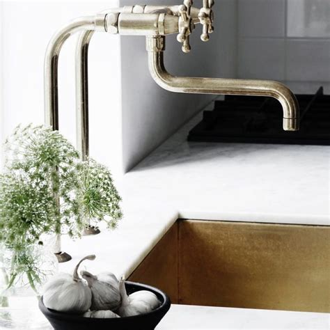 one touch kitchen faucet kohler one touch kitchen faucet