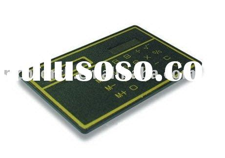 Gift Card Calculator - printing calculator sp 2201 print calculator financial calculator for sale price