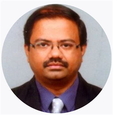 ayusya home health care pvt  bangalore chennai madurai