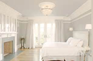 room wall moulding decor