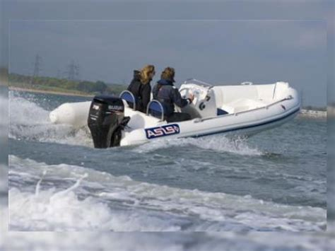 speed boats for sale n ireland asis 5 1m mamba for sale daily boats buy review