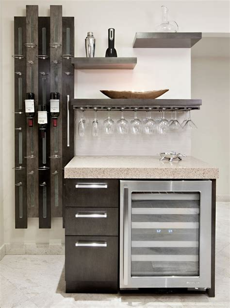 kitchen with shelves no cabinets magnificent wet bar decorating ideas for lovely kitchen