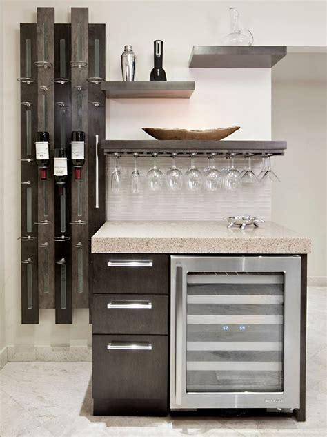 home bar design books best 25 bar shelves ideas on pinterest industrial