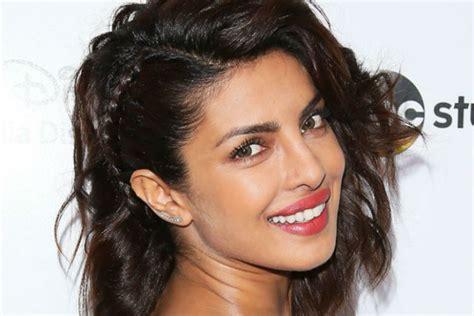 priyanka chopra hair color priyanka chopra haircut hair colour and hairstyles 13