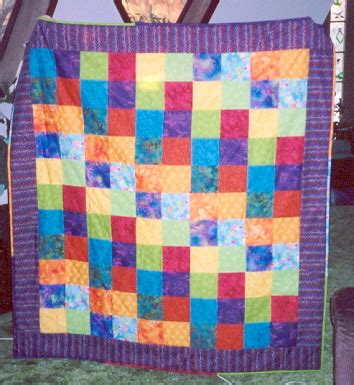 Quilts Photos by Stolen Quilts Listing Can You Help Find These Quilts