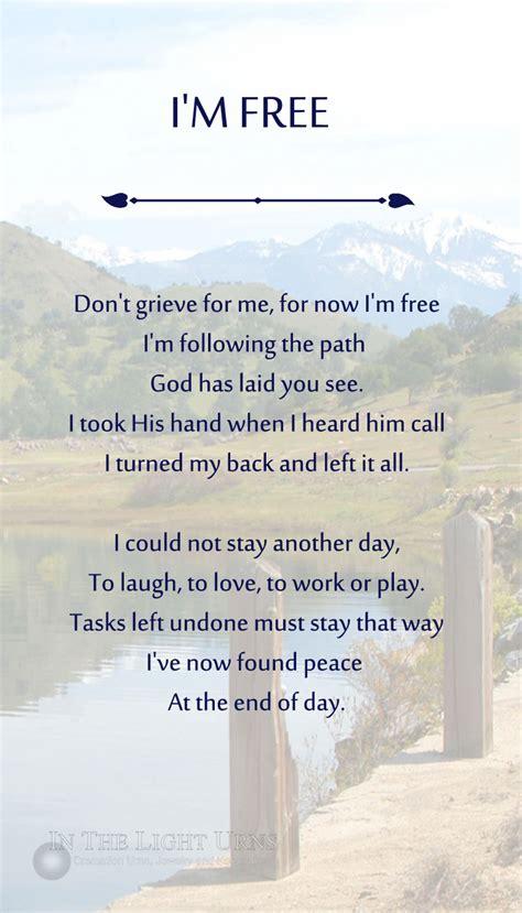 echolyn cowboy poems free footprints prayer quotes quotesgram