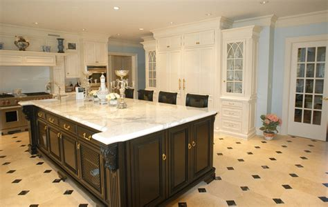 high end kitchen tables kitchen ideas categories corian kitchen countertops with