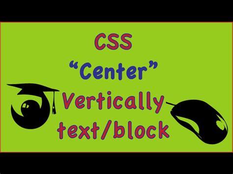 css div align center css center div vertically text block image css align text