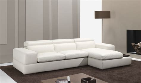 new trend furniture sensation corner sofa made of solid wood and leather new