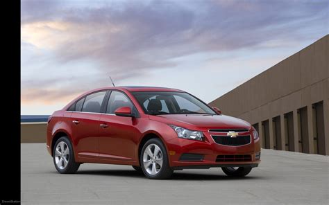 chevrolet cruze 2012 widescreen exotic car wallpapers 02 of 24 diesel station 2011 chevrolet cruze widescreen exotic car photo 05 of 38 diesel station