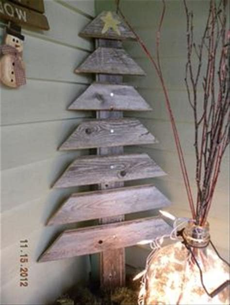 amazing uses for old pallets 20 pics