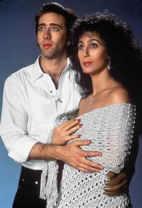 movie nicolas cage and cher cineplex com moonstruck