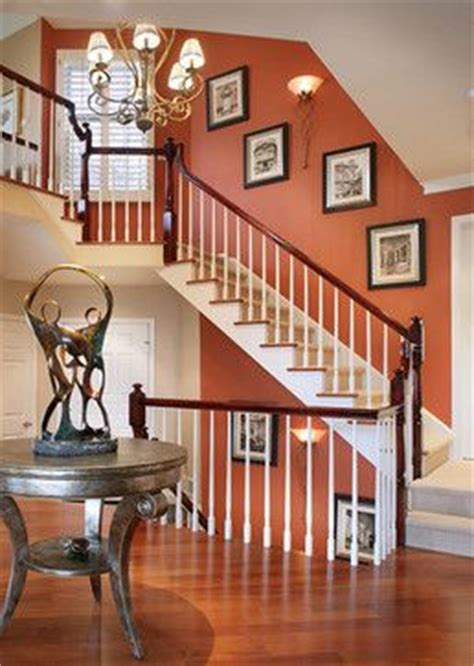 rust color design ideas pictures remodel and decor page 23 home a house